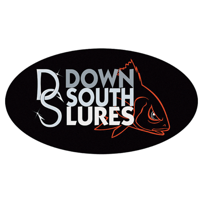 Down South Lures