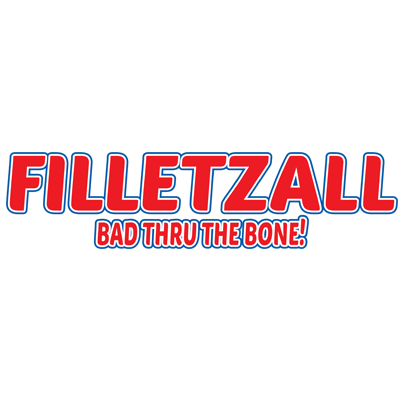 Filletzall