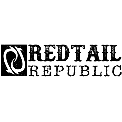 Red Tail Republic