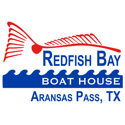 Redfish Bay Boathouse